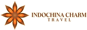 Indochina Charm Travel